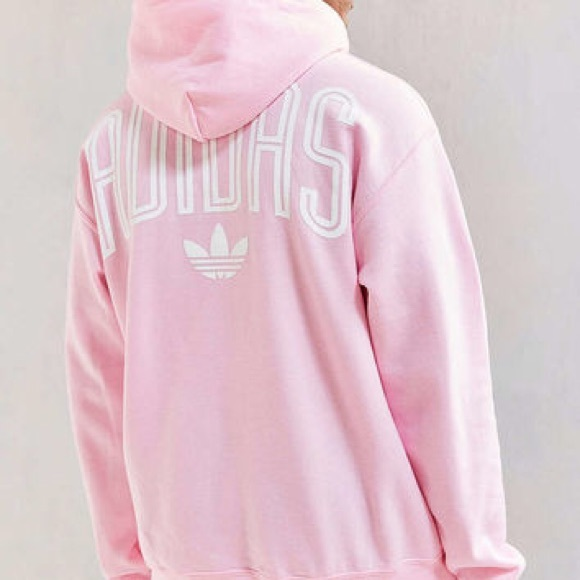 adidas sweater urban outfitters